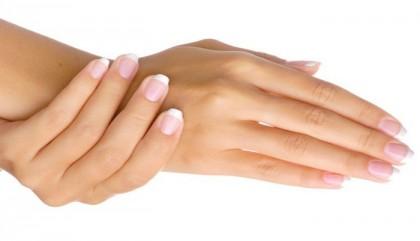 Mani Monday: Tips για όμορφα χέρια