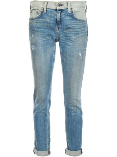 01-rag-bone-distressed-jeans