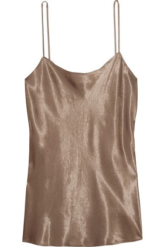 03-vince-camisole