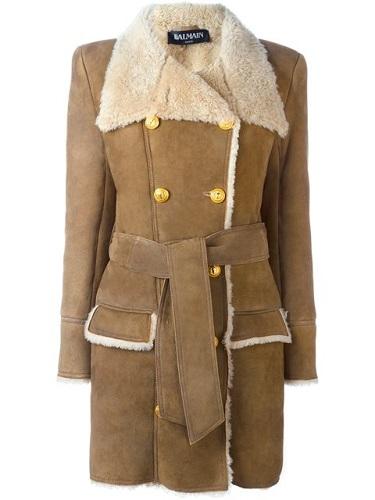 04-balmain-shearling-coat