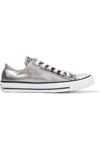 04-converse-metallic-sneakers