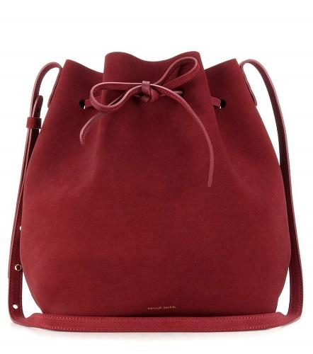 05-mansur-gavriel-bucket-bag