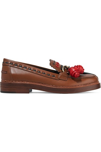05-tods-loafers
