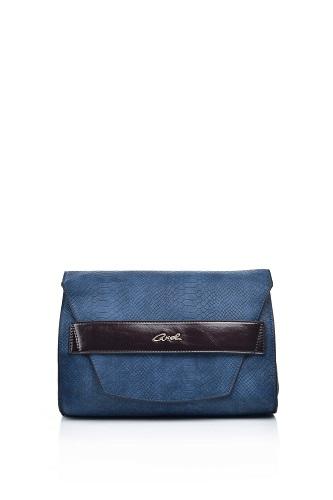 06-axel-clutch-bag