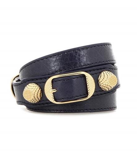 08-balenciaga-leather-bracelet