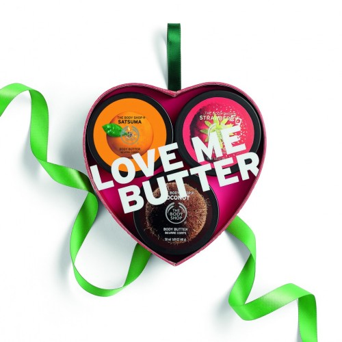 1054519-love-me-butter-fruity_2