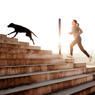 woman-running-dog_0
