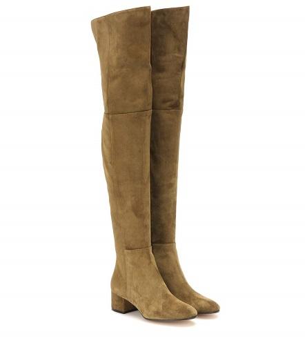 03-gianvito-rossi-boots