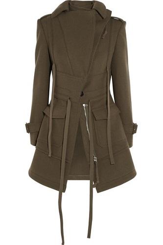 04-alexander-mcqueen-military-jacket