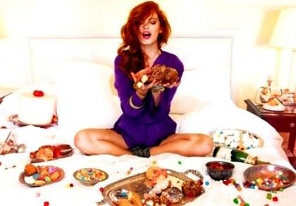 Binge Eating Disorder (BED): τι είναι;