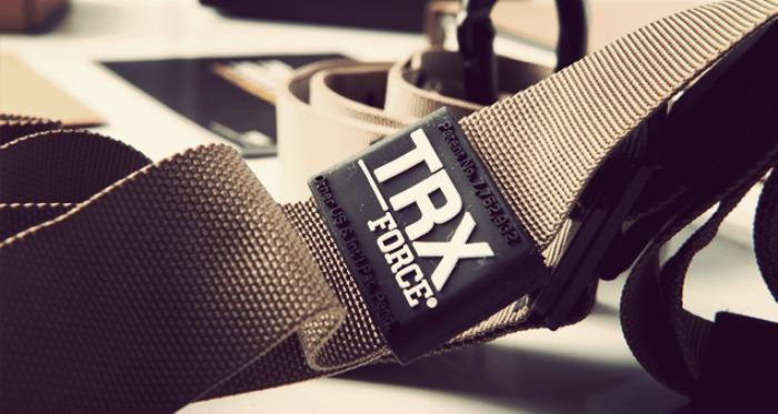 Ο trainer Στράτος Πίκουλας αποκαλύπτει όλα όσα πρέπει να γνωρίζουμε για το TRX