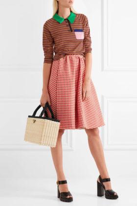 Ώρα για Shopping: Friday, I'm in love!