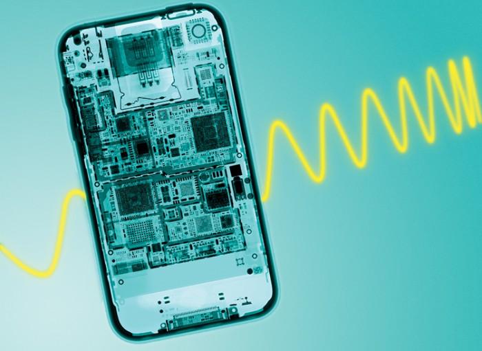Κινητό και ακτινοβολία: τι άλλο μπορείτε να κάνετε εκτός από το hands-free