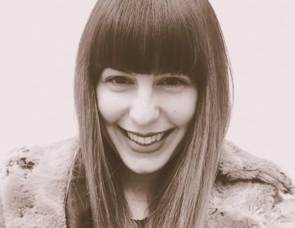 H Ιωάννα Τσιγαρίδα εφευρίσκει τον νέο ορισμό της πολυτέλειας