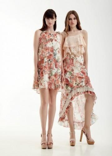 74b05aae948c To καλοκαίρι της matis ενώνει τις δεκαετίες της μόδας σε ένα υπέροχο ...