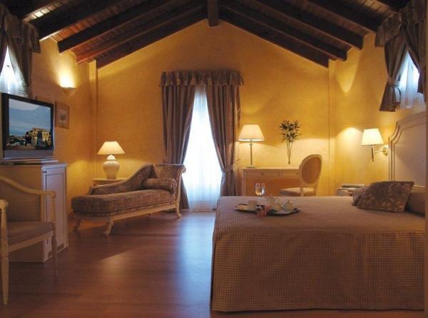 siorra-vittoria-boutique-hotel