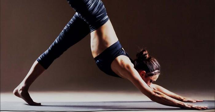 Νέα Μελέτη: Τελικά η γυμναστική αποδίδει μόνο τα Σαββατοκύριακα;