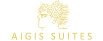 563-logo