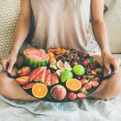 5 μύθοι για την υγεία που κάνουν περισσότερο κακό παρά καλό