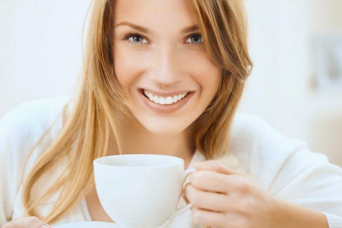 Θα πιούμε σήμερα ένα καφεδάκι για καλό σκοπό;