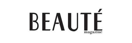 Beaute Magazine